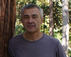 Василь Татарський