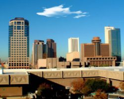 Щорічна Міжнародна скульптурна конференція пройде в  Фініксі, Аризона