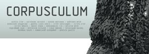 Проект «CORPUSCULUM. Нефігуративна скульптура»