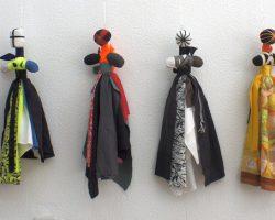 Проект «Край» Олени Придувалової