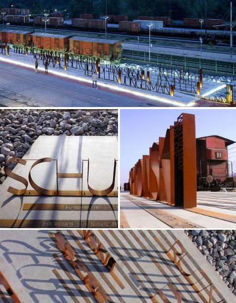 modern-monuments-jewish-deportation
