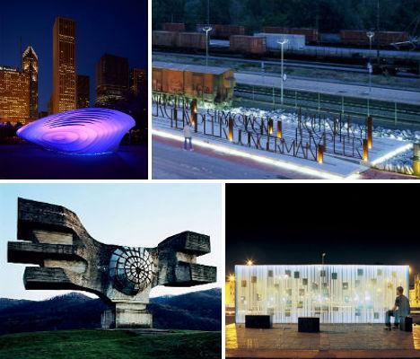 modern-monuments-main