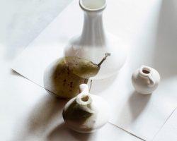 """Фотопроект """"WHITEBLACK"""" розкриває таємниці сучасного фотомистецтва"""