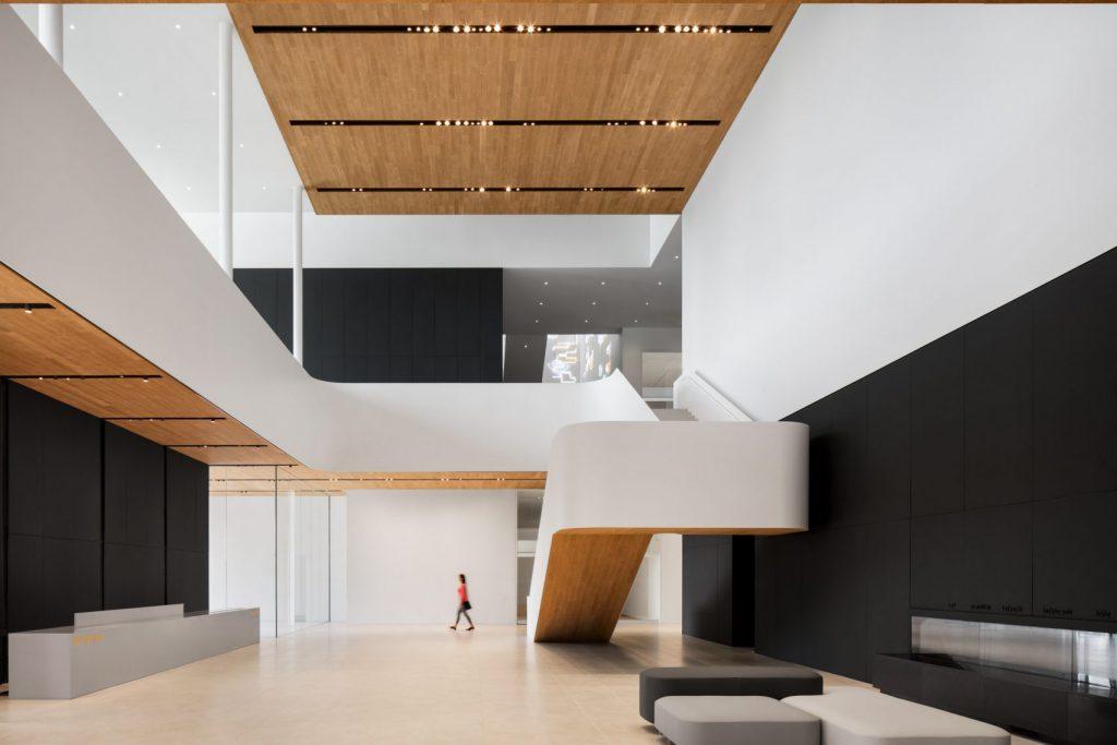 remai-modern-saskatoon-saskatchewan-kpmb-gallery-museum-canada_dezeen_2364_col_1-1704x1136