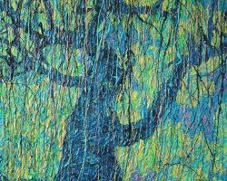 """В столице презентуют """"Генетический код"""" мариупольського художника Сергея Кириллова"""
