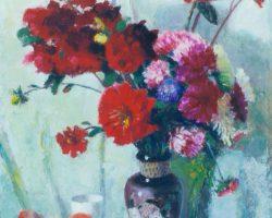 """Виставка """"Годуновы / Godunov`s family"""" відкриє новий виставковий сезон у Музеї сучасного мистецтва України"""