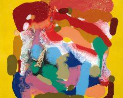 """Твори кількох поколінь художників зустрінуться в рамках виставки """"Саша Прахова. Сім'я"""""""