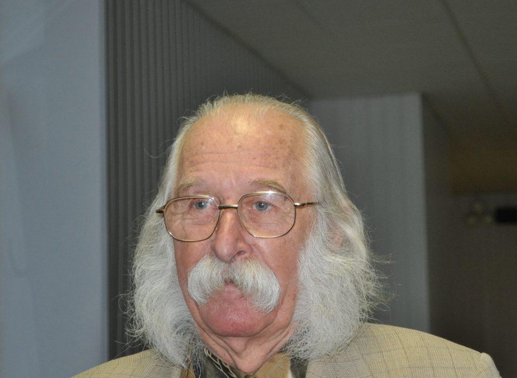 Іван Марчук