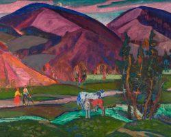 Музей сучасного мистецтва України відкрив новий виставковий сезон